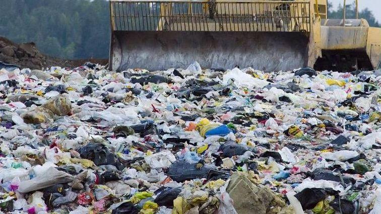 Найдены инвесторы для проекта мусоросжигательных заводов, который реализует «рт-инвест»