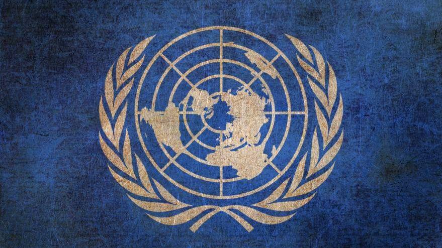 Посол Великобритании при ООН сравнила Российскую Федерацию спрофессором Мориарти— Дело Скрипаля