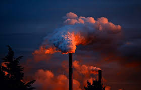 2-ое уголовное дело пофакту загрязнения воздуха возбуждено вКузбассе