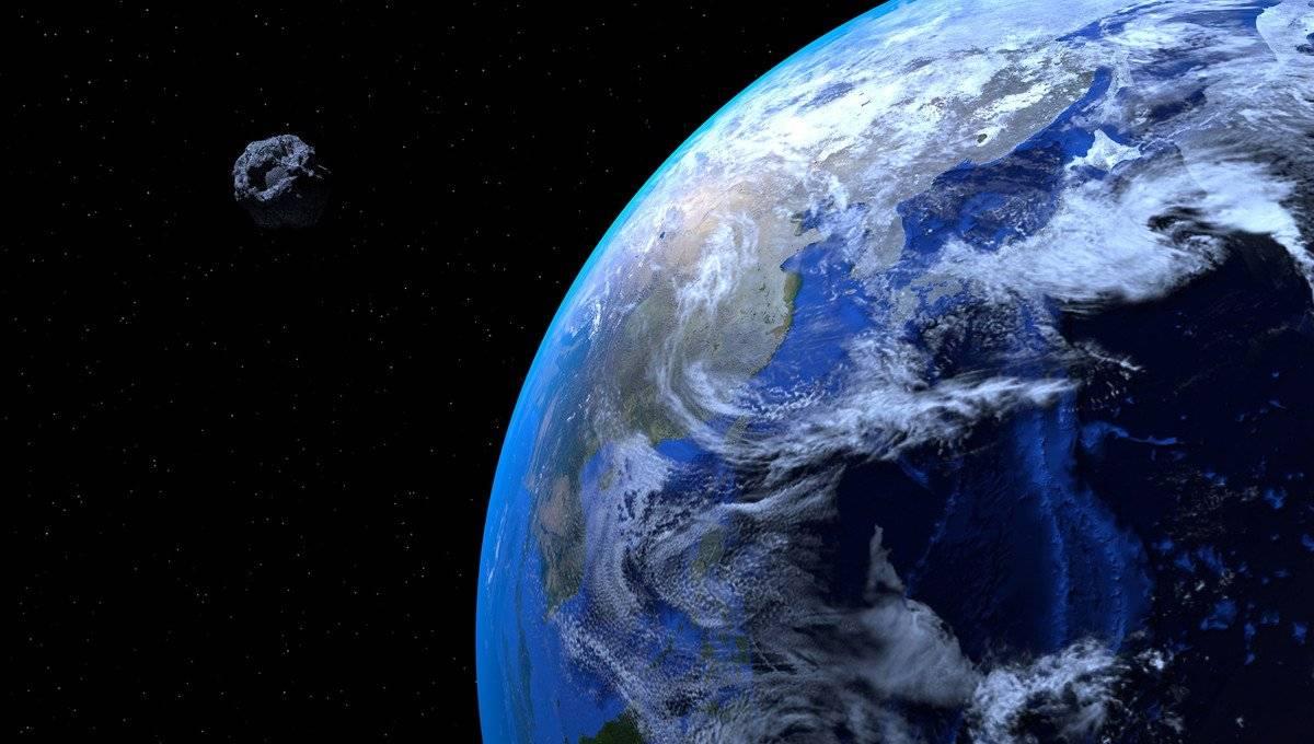 asteroid near earth - 1200×630