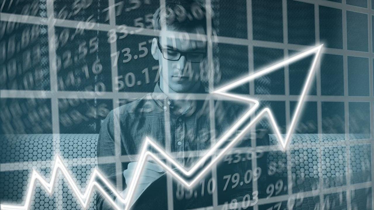 Специалисты поведали, как поменяются цены нажилье в 2018г