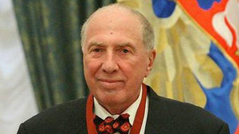 Сергей Юрьевич Юрский