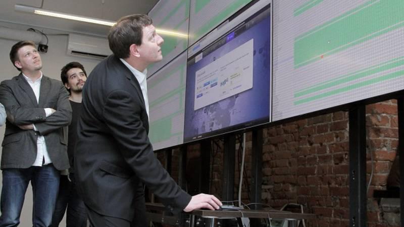 ВКрыму начались первые вистории выборы Президента Российской Федерации