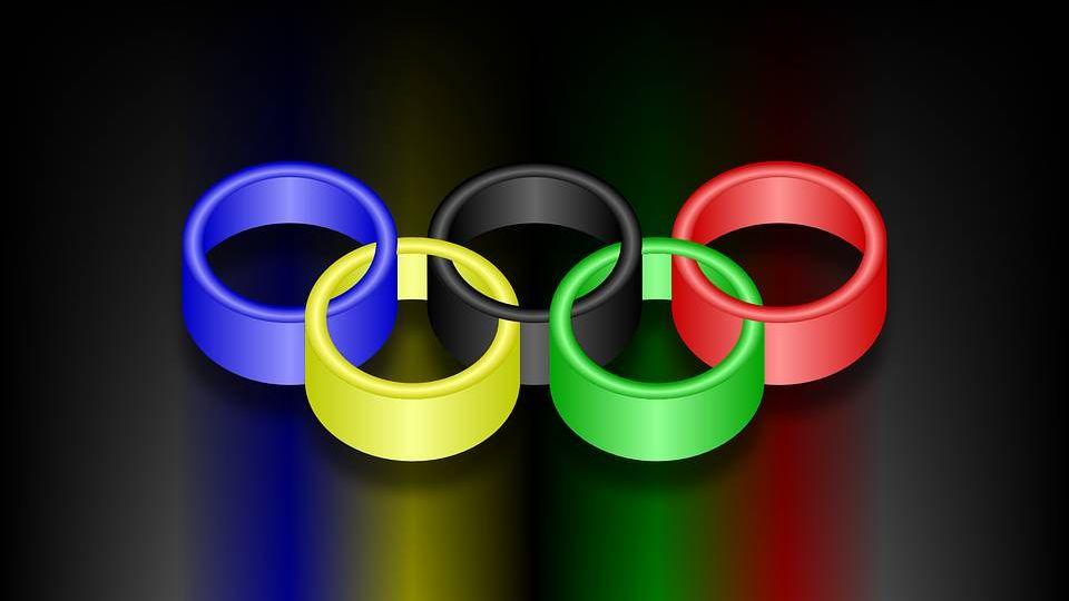 Вице-спикер Думы назвал шагом кторжеству правосудия решение CAS по русским спортсменам