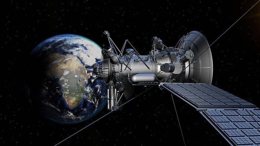 Китай на Луне в 2019 году: космическая программа по освоению, планы полетов картинки