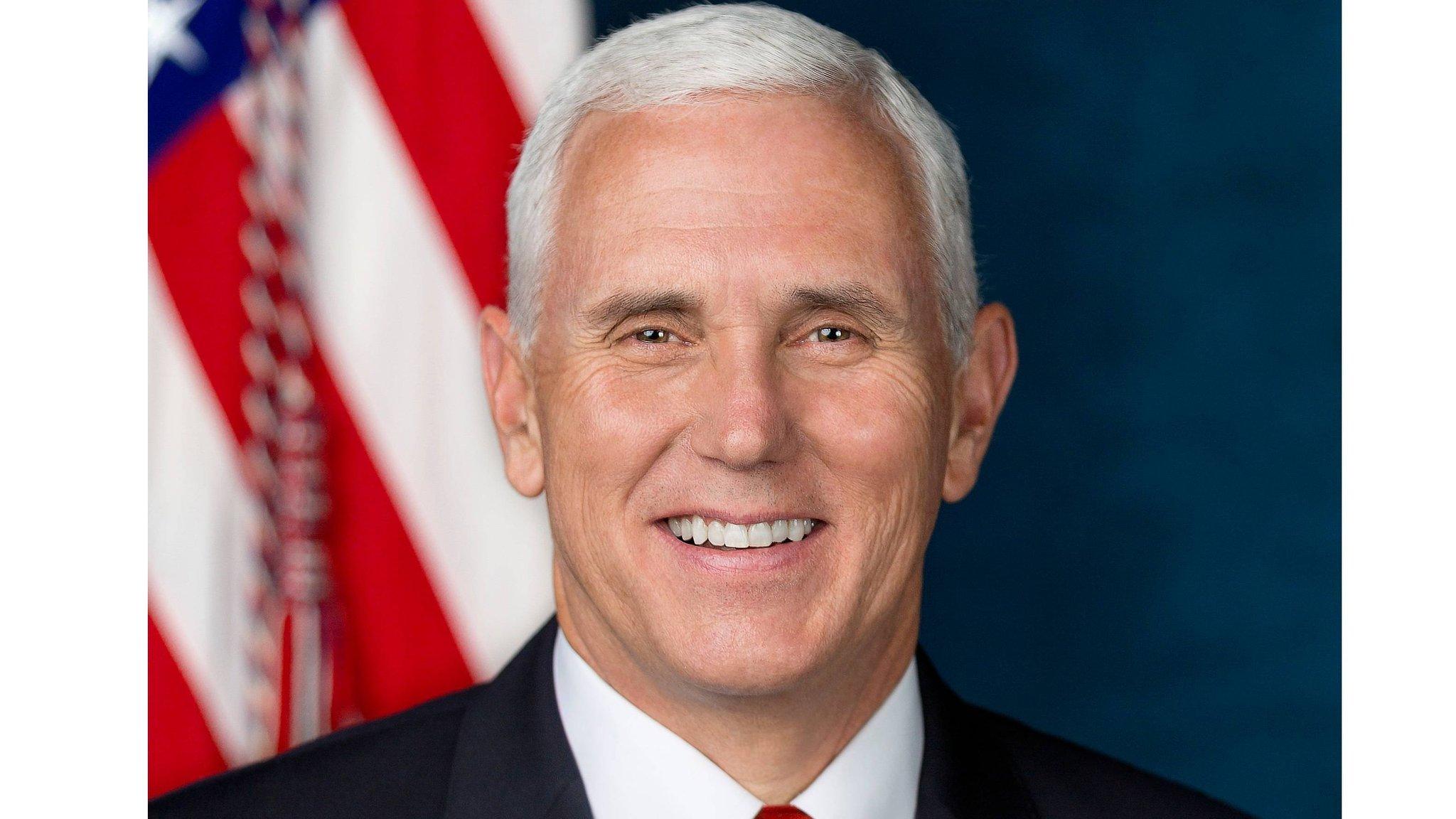 Госсекретарь США обсудит ситуацию наДонбассе севропейскими лидерами