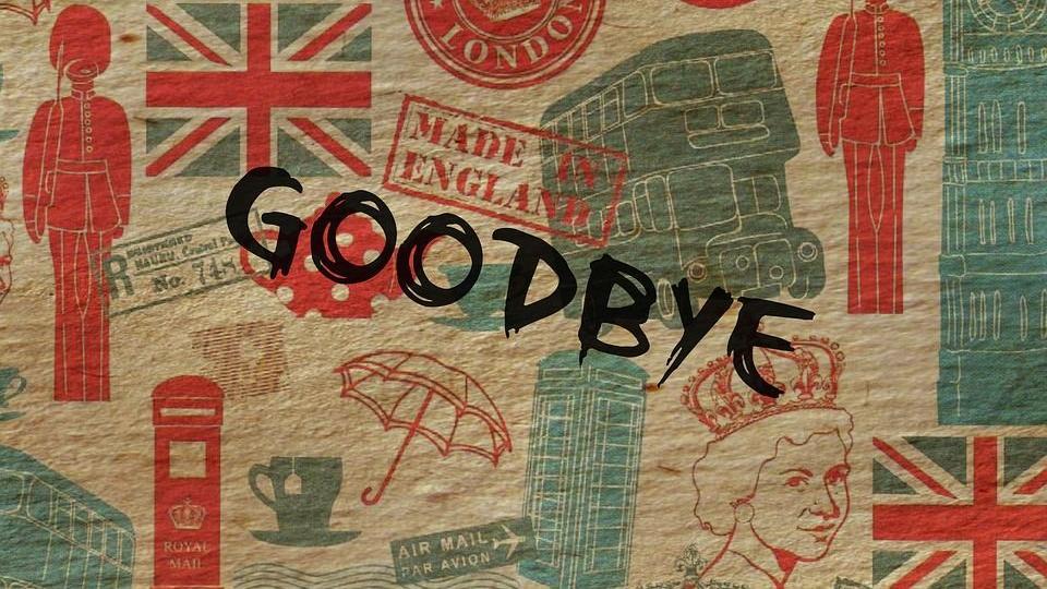 Brexit [MIH83, pixabay, cc0]