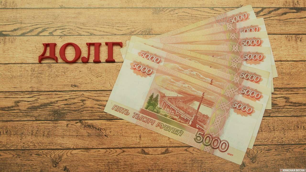 ВКраснодаре откроют многофункциональный центр для иностранных инвесторов