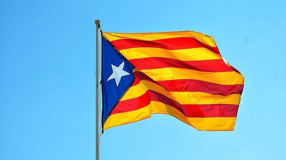 Независимость Каталонии