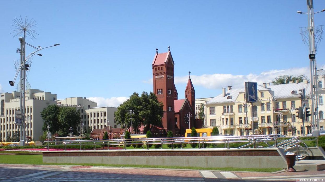 Оптимизировать сайт Большой Балканский переулок сайт в новосибирске сделать