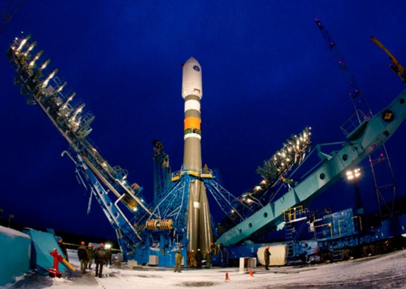 Красивые картинки, картинки космические войска российской федерации