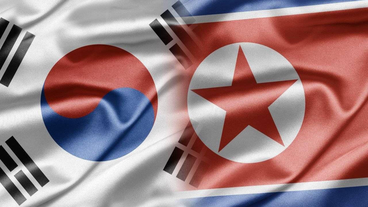 Конец войне: прошла историческая встреча лидеров КНДР иЮжной Кореи