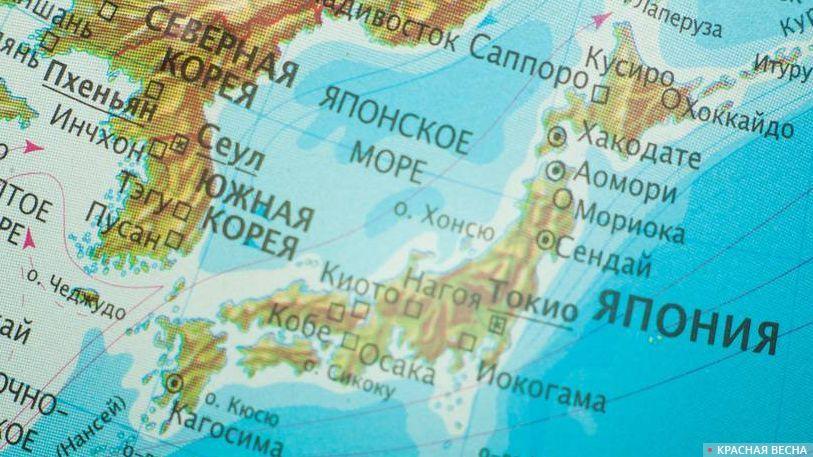 ВКНДР сообщили, что оказываемое США давление непоспособствует решению ядерной проблемы