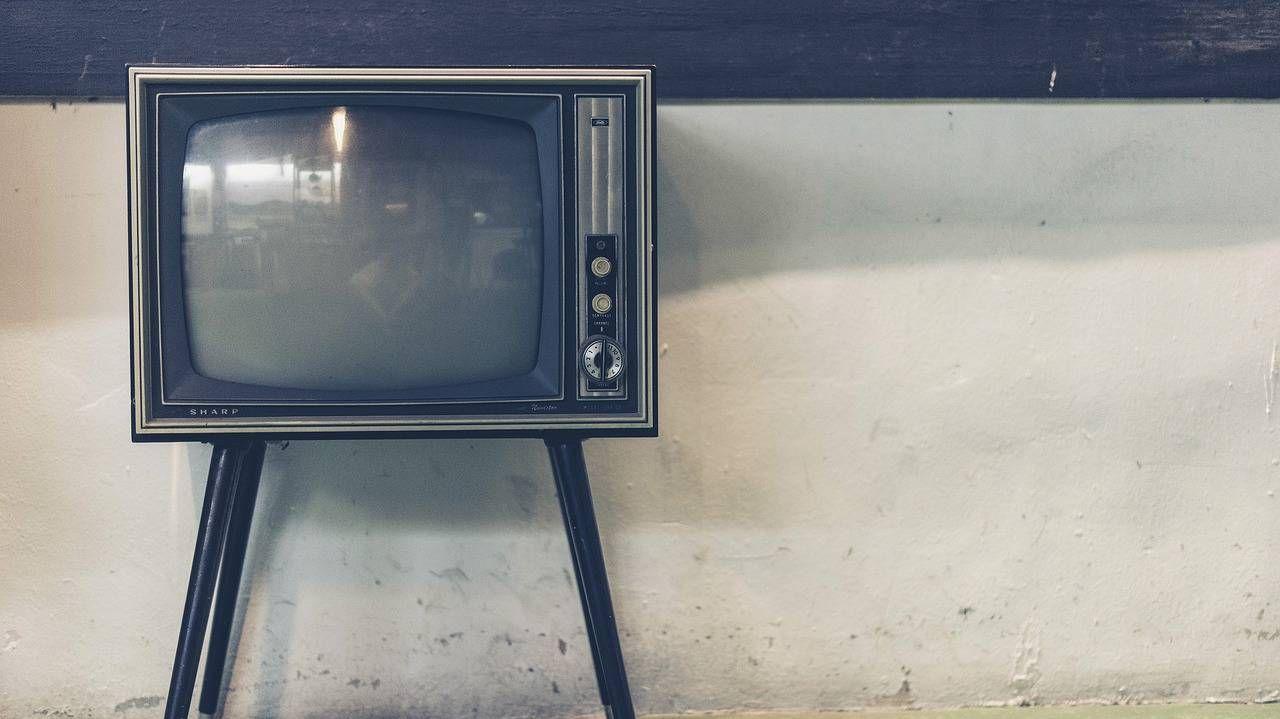 Вместе к цифровому телевидению